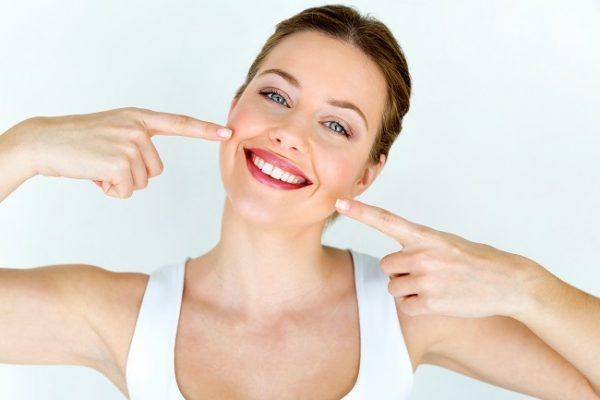 Gum disease treatment eumundi dentist