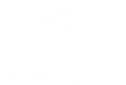 Eumundi Dental Logo