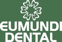 Eumundi Dental Logo