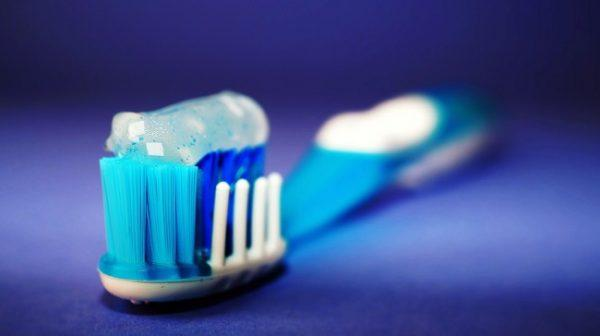 What toothbrush and toothpaste is best for you?