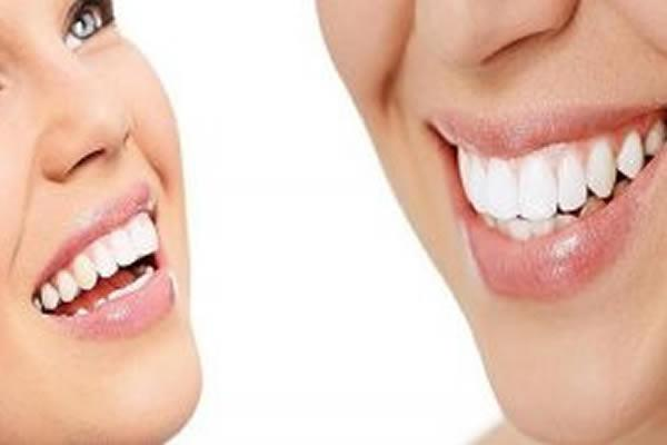Why Are Australian Dentists Among The Best In The World